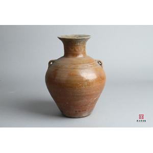 江苏广电 党建_陶瓷器_徐州博物馆